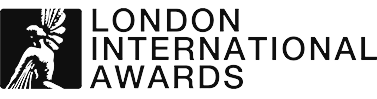 lia-awards-logo